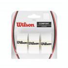 vỉ 3 chiếc Quấn cán Tennis Wilson Comfort Overgrip WRZ4014