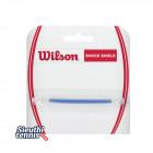 Giảm rung WILSON Shock Shield Dampener WRZ537900
