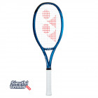 Vợt Tennis Yonex EZONE FEEL