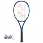Vợt Tennis Yonex EZONE GAME