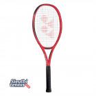 Vợt tennis Yonex Vcore Feel 250gr