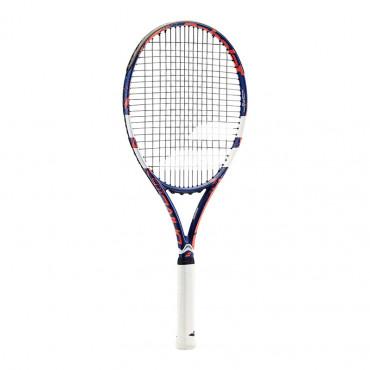 Vợt Tennis Babolat Drive 105 Roland Garros 101249-209