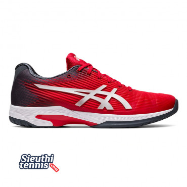 Giày tennis Asics Solution Speed FF 2020