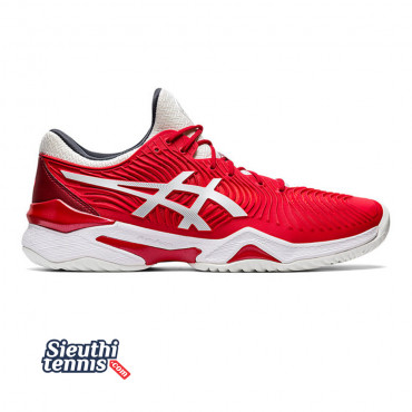 Giày tennis ASICS Court FF 2 Novak 2020