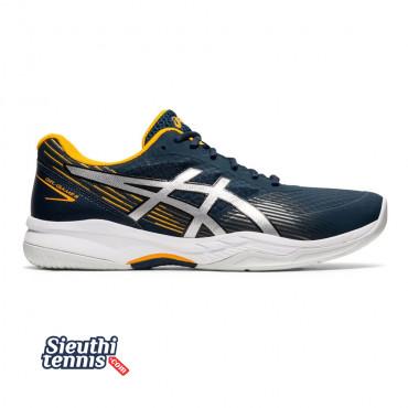 Giày tennis Asics Gel Game 8