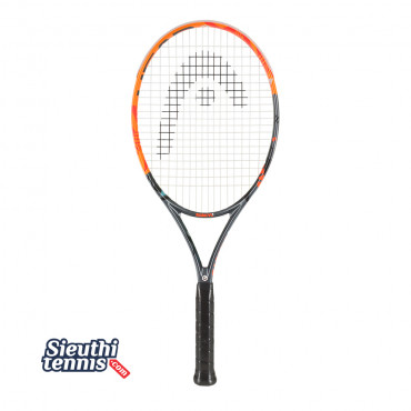 Vợt Tennis Head Graphene XT Radical Rev Pro 2016 (230296)