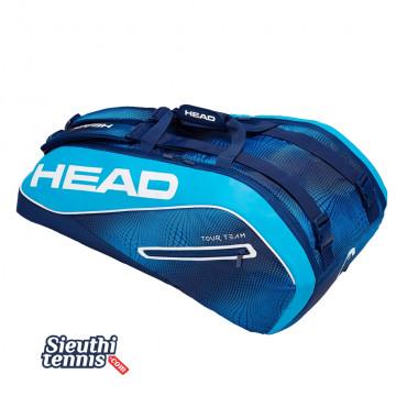 Túi tennis Head Tour Team 9R Supercombi