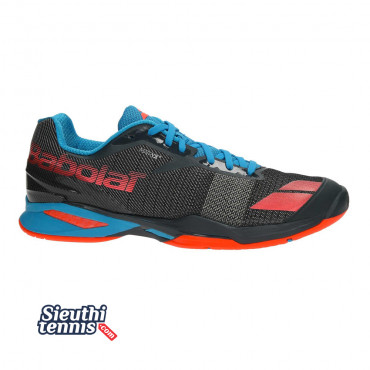 Giày tennis Babolat Jet All Court 30S17629-256