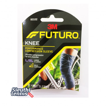 Băng hỗ trợ chân, bắp chân và đầu gối Futuro