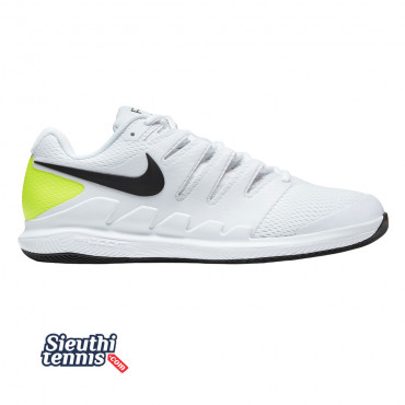 Giày tennis Nike Court Air Zoom Vapor X