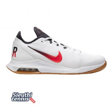 Giày Nike Court Air Max Wildcard AO7351-105