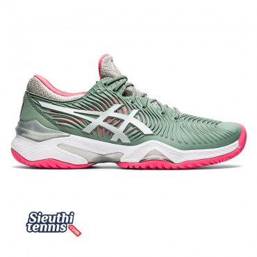 Giày tennis nữ ASICS Court FF 2