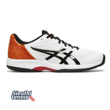 Giày Tennis Asics Gel Court Speed  E800N.100