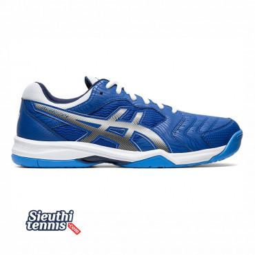 Giày tennis Asics Gel-Dedicate 6 1041A074-402
