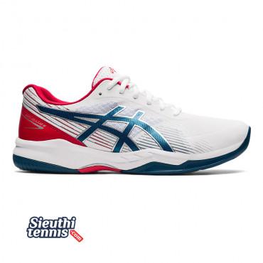 Giày tennis Asics Gel Game 8 L.E