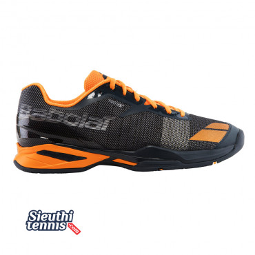 Giày tennis Babolat Jet All Court 30S17629-176