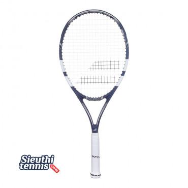Vợt tennis Babolat Pulsion 105 (121186)