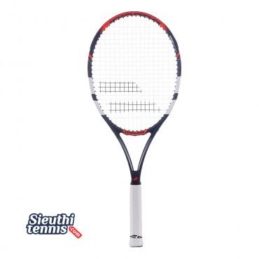 Vợt tennis Babolat Pulsion 102 (121187)
