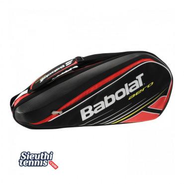 Túi Tennis Babolat Aero X9  751042