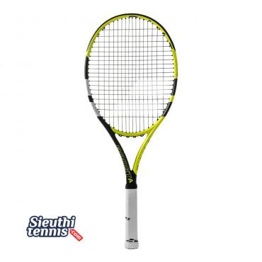 Vợt tennis Babolat Boost Aero 121182