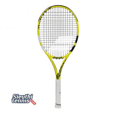 Vợt Tennis Babolat Boost Aero 2019 260gr