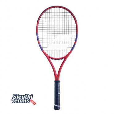 Vợt Tennis Babolat Boost Drive ROLAND GARROS 2019 260gr