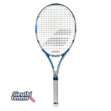 Vợt tennis Babolat Drive Lite (101288) 255gram