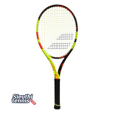 Vợt tennis Babolat Pure Aero Decima Lite 270g (101386)