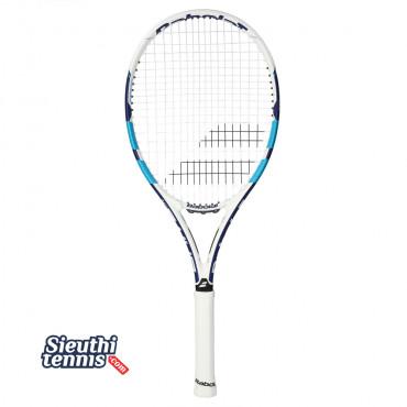 Vợt Tennis Babolat Pure Drive Lite Wimbledon 2017 (101294) 270gram