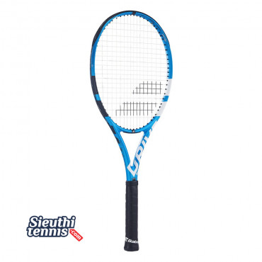 Vợt tennis Babolat Pure Drive Team 285g (101339)