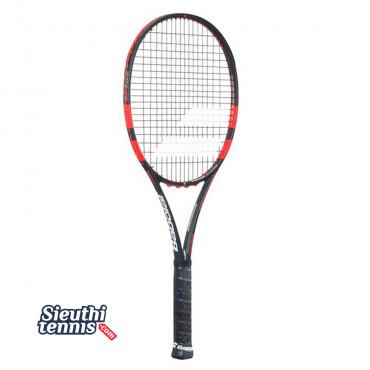 Vợt tennis Babolat Pure Strike 305gram