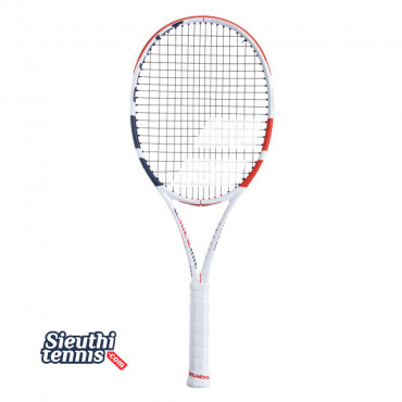 Vợt Tennis Babolat Pure Strike Lite 2019