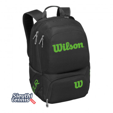 Balo tennis Wilson Tour V WRZ845795