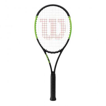 Vợt tennis Wilson Blade 101L (16x20) WRT7338102