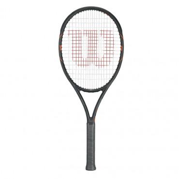 Vợt Tennis WILSON BURN FST 95