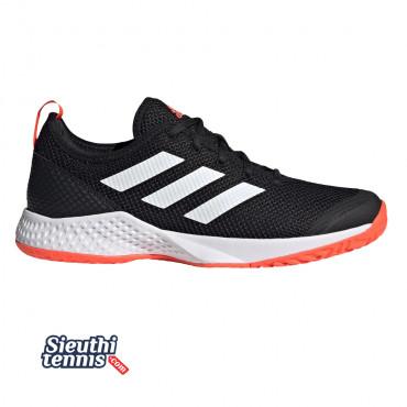Giày Tennis Adidas Court Control H00940