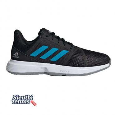 Giày Tennis Adidas COURTJAM BOUNCE M