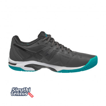 Giày tennis Asics Gel Solution Speed 3 E600N 9590