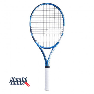 Vợt Tennis Babolat Evo Drive Tour