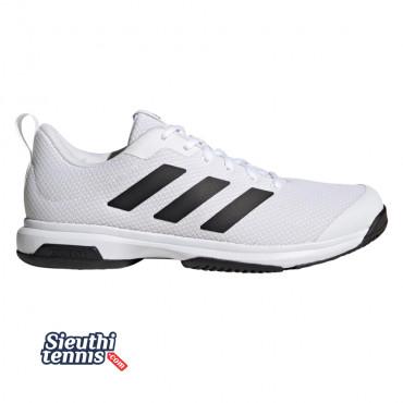 Giày Tennis Adidas Game Spec