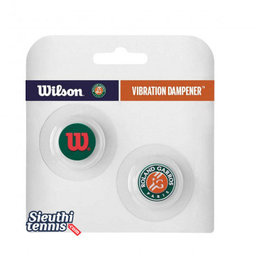 Giảm rung Wilson Roland Garros WR8402001001