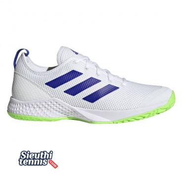 Giày tennis Adidas Multi Court
