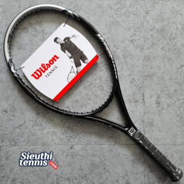 Vợt tennis Wilson Hyper Hammer 5.3 2021