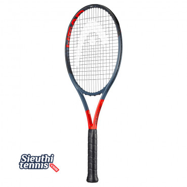 Vợt tennis Head Graphene 360 Radical MP Lite 270gr