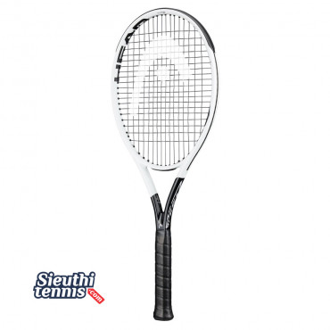 Vợt tennis Head Graphene 360+ Speed MP Lite
