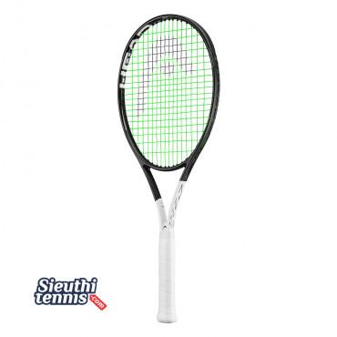 Vợt tennis Head Graphene 360 Speed MP Lite 275gram