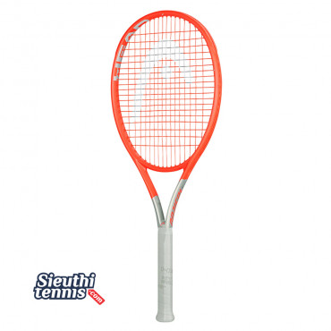 Vợt Tennis Head Radical Lite 260gr