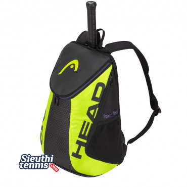 Balo tennis Head Tour Team Extreme
