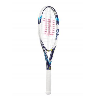 Vợt Tennis JUICE 100S TNS FRM 2 WRT7189102