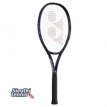 Vợt tennis Yonex VCORE 100 Black
